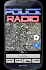 scanner radio pro apk radio scanner pro apk free entertainment app for