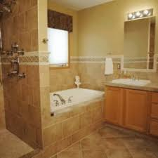 costly bathroom fantastic small decorating ideas on a budget decor