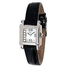 origin black friday sales 456 best women u0027s certified pre owned watches images on pinterest