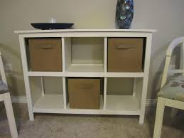 Ikea Shelves Cube by Cube Organizer Ikea Ideas Diy Simple Cube Organizer Ikea