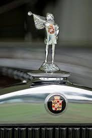 cadillac emblem cadillac and cars