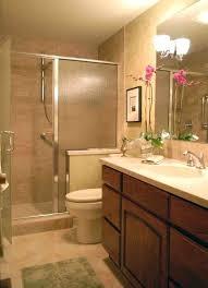 tile wall bathroom design ideas bathroom wall tiles bathroom design ideas brilliant bathroom wall