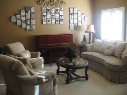 awesome decorating idea for living room with den decorating ideas