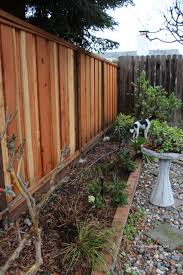 winter gardening chores u2013 naptime gardener