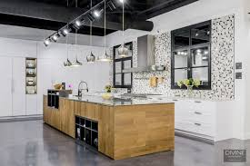 tour our new modern furniture showroom in boston