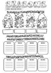 english teaching worksheets travelling fichas inglés adultos