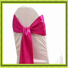 Chair Sashes For Sale Compare Prices On Cheap Wedding Chair Sashes Online Shopping Buy