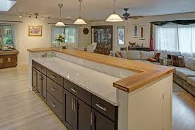 Kitchen Island Designs Ideas Stunning Kitchen Island Design Ideas Rustic Kitchen Open Kitchen