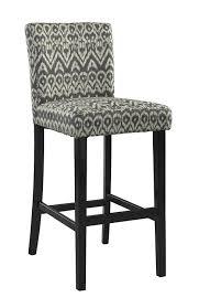 modern stools kitchen kitchen counter stools modern bar furniture metal bar stools