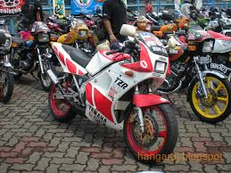 malaysia archives speedhunters h a n g a r a g e june 2011