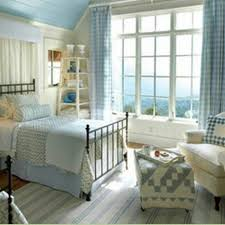 Beach Cottage Bedroom by Cottage Bedrooms Photos And Video Wylielauderhouse Com