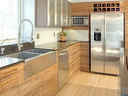 reclaimed kitchen cabinets for sale kitchen modern bamboo normabudden com