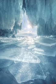 602 best beautiful snow and ice images on pinterest nature