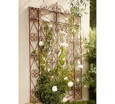 68 best fences and gates images on pinterest garden gate gates