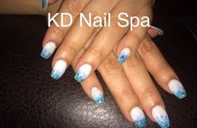 kd nail and spa san antonio tx 78227 yp com