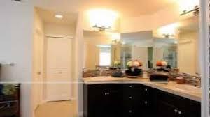 Dr Horton Cambridge Floor Plan Legacy 3727a Home Plan By D R Horton In Washington State Youtube