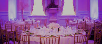Reception Halls In Nj Ocean Township Catering Banquet Halls Venue Buona Sera