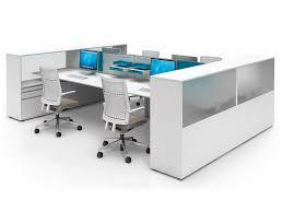 mobilier de bureau marseille collection cube s par design mobilier bureau design mobilier bureau