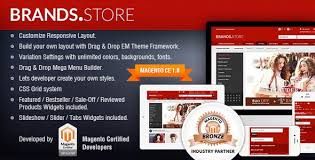 35 best responsive fashion magento themes 2017 designmaz
