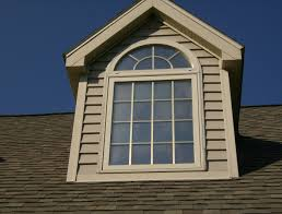 windows best energy efficient windows ideas high efficiency decor
