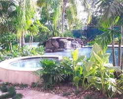 Landscaping Around Pools by Pool Exquisite Picture Of Garden And Backyard Decoration Using