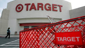target stores open thanksgiving target hiring for new revamped houston area store abc13 com