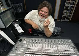 sound designer jim lebrecht sound designer sfgate
