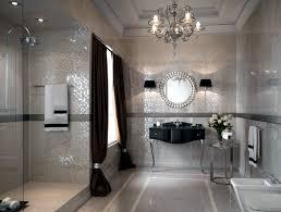 italian bathrooms italian bathroom tiles by fap ceramiche 20 superb designs