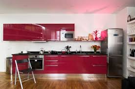 Small Simple Kitchen Design Simple Kitchen Design For Small House Kitchen Kitchen Designs