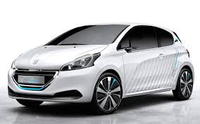 pijot car peugeot citroen hybrid air powertrain nixed digital trends