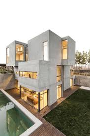 3281 best houses images on pinterest architecture modern houses