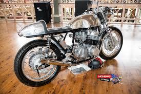 honda 750 honda cb750 k3 cafe racer mcnews com au