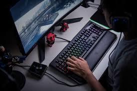 razer black friday mechanical gaming keyboard razer blackwidow chroma v2