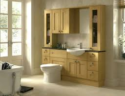 R2 Bathroom Furniture R2 Bathroom Furniture Techieblogie Info