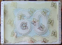 60th Wedding Anniversary Greetings Happy Wedding Anniversary Quotes Cards Decorations Invitations