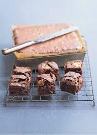 best 25 gooey chocolate brownie recipe ideas on pinterest