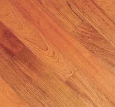 Brazilian Cherry Hardwood Floors Price - picture of johnson forevertuff brazilian cherry natural 4 3 4
