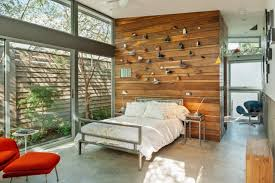 20 wood wall designs decor ideas design trends premium psd