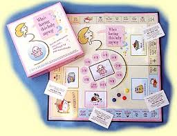 pregnancy gift ideas babygame has pregnancy information facts and baby shower gift ideas