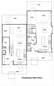 master bathroom design plans closet walk in closet floor plans master bathroom walk in closet