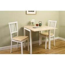 Dining Room Tables For Apartments by Home Design 81 Outstanding Small Dining Room Tables
