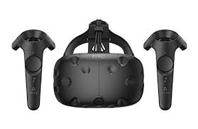 amazon canada black friday flyer htc vive virtual reality system vive edition pc computer and