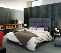 Type Of Paint For Bedroom Textured Wall Painting Techniques Smartness Living Room Walls