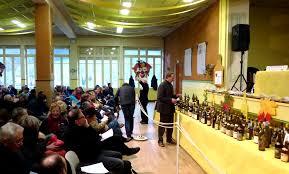 La Suite Dans Le Vignoble Du Jura Proche Vignes Et Vins Quelques Cailloux De Ma Ruette