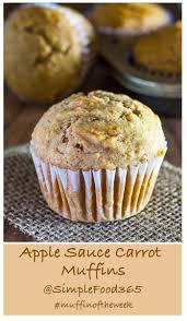 17 beste ideer om carrot muffins på pinterest