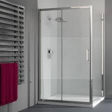 Merlin Shower Doors Merlyn Series 6 Sliding Door Pj Matthews
