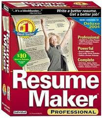 Resume Maker Ultimate How Many Pages Is A 2000 Word Essay Single Spaced Popular