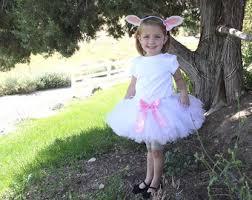 sheep costume costume etsy