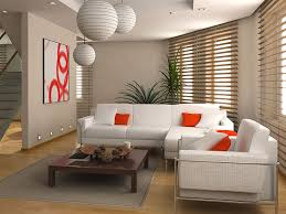home and design tips interior design tips if you plan on renting your house out the