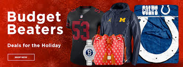 discount sports apparel fan gear sports merchandise clearance sale